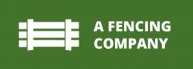 Fencing Avoca QLD - Fencing Companies