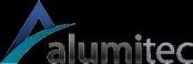 Fencing Avoca QLD - Alumitec
