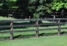Avoca QLD Farm fencing 11