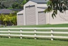 Avoca QLD Farm fencing 12