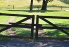 Avoca QLD Farm fencing 13