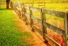 Avoca QLD Farm fencing 4