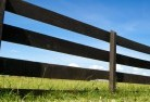 Avoca QLD Farm fencing 5