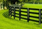 Avoca QLD Farm fencing 7